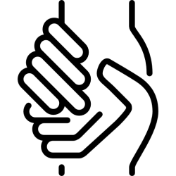 Fondation Vieujant